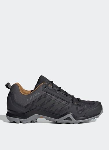 adidas Ayakkabı Gri